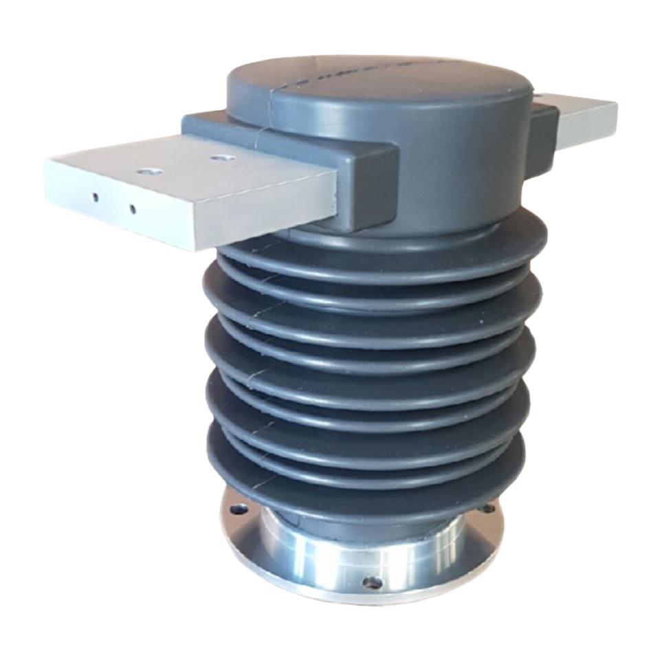 Settore ferroviario - Sensori e trasduttori