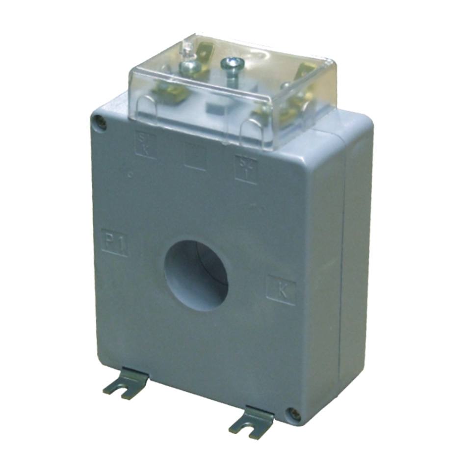 Tco25 Measuring Phase Or Homopolar Protection Ct Current Transformer In Relay Lv